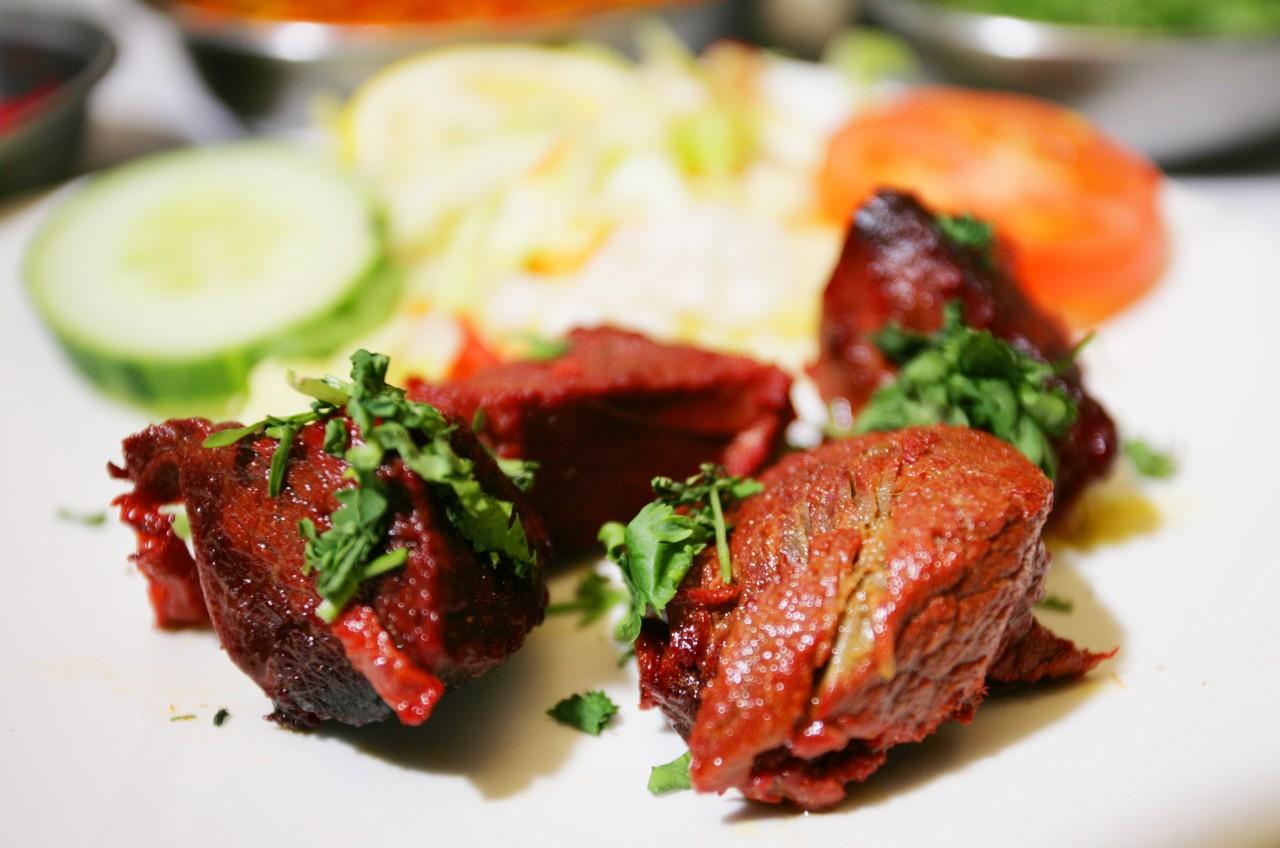 rendang spicy lamb curry lamb pie lamb gyro lamb momo lamb burger ...