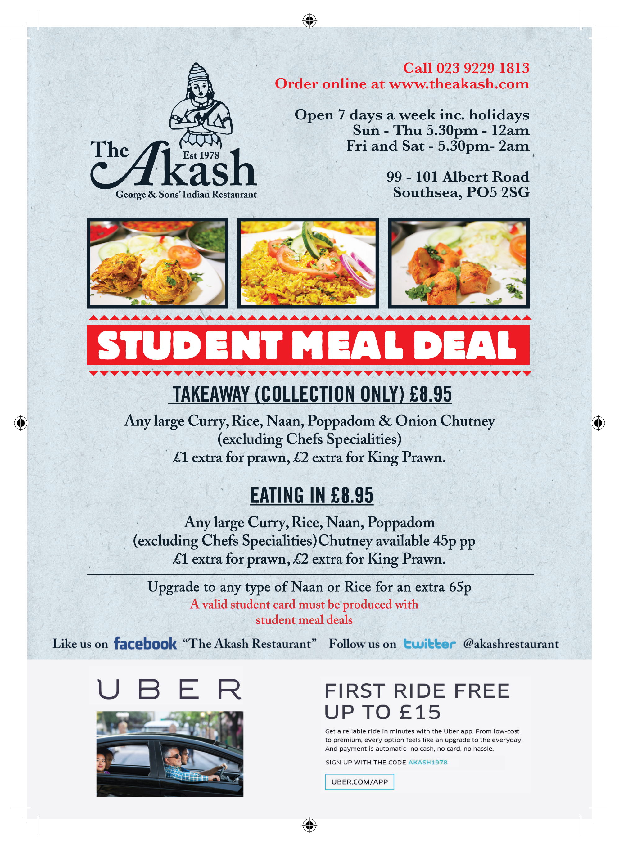 student_meal_deal_A6-1.png